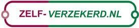 Zelf-verzekerd.nl